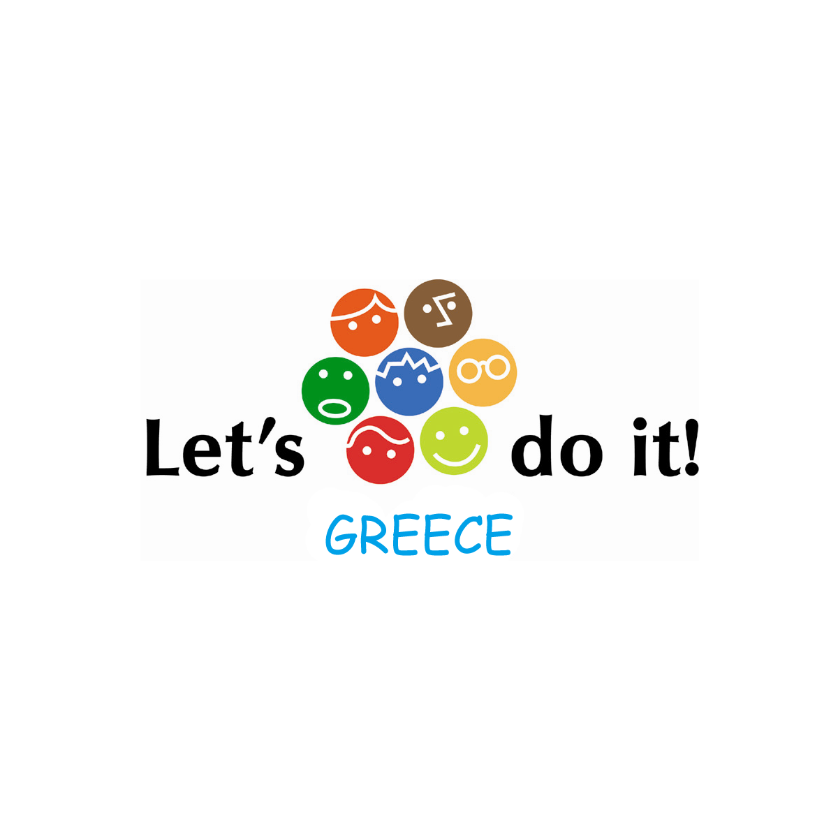 lets do it logo